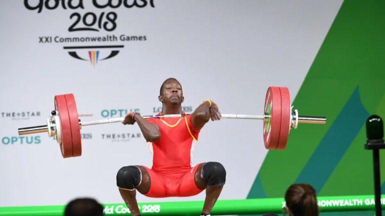 """""""Jeta në Uganda është e vështirë"""", sportisti arratiset nga fshati olimpik"""