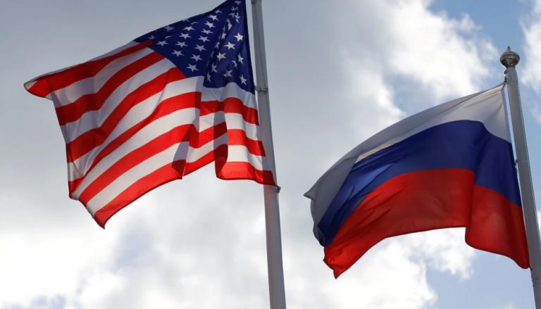 Rusia kërkon që Britania dhe Franca t'iu bashkohen bisedimeve me SHBA-në për armë bërthamore