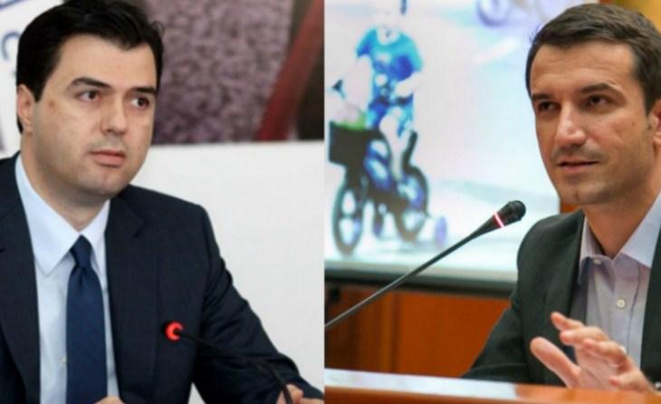 Padia për shpifje ndaj Veliajt, Basha refuzon kërkesën e GJKKO për pajtim, gjyqi vijon në shtator