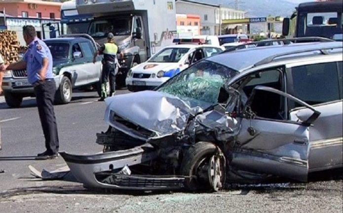 Rregullorja e re, si do bëhet përllogaritja e dëmeve në raste aksidentesh