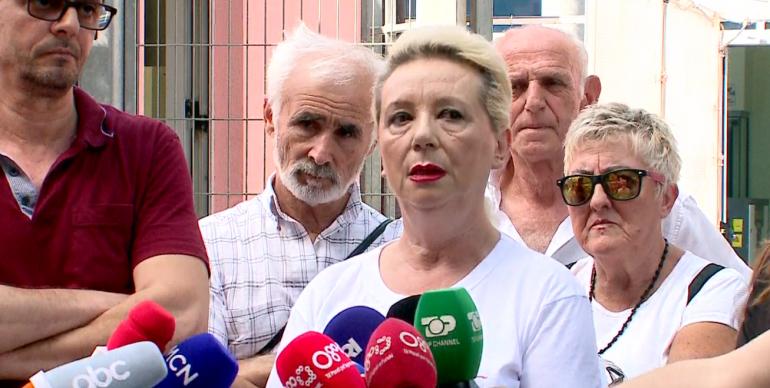 Aleanca padit në SPAK ministren Margariti: Arrogante, do të denoncojmë dhe zyrtarët