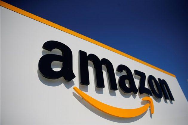 Amazon probleme në gjithë botën me faqen e blerjeve online