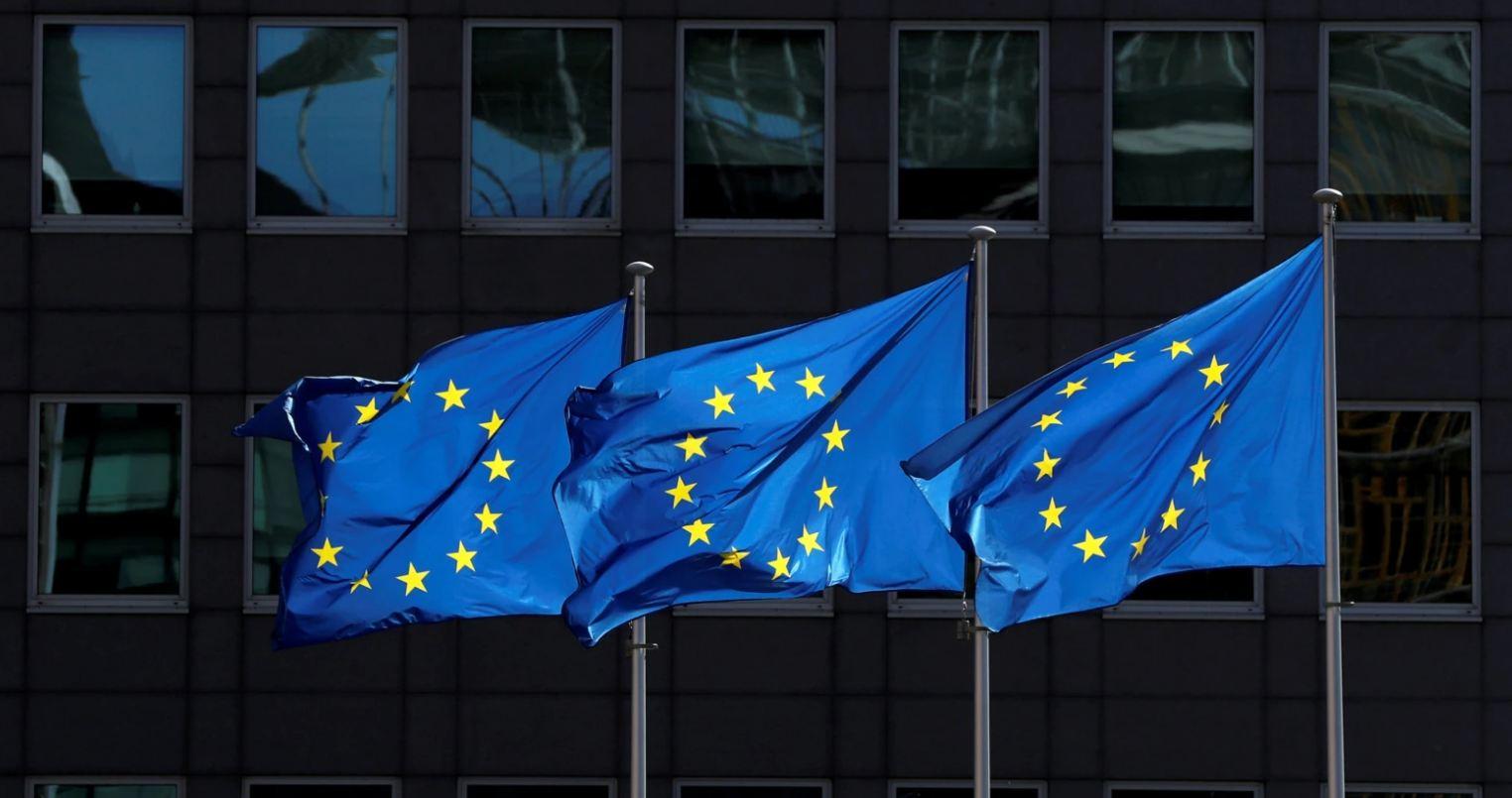 BE-ja dënon Rusinë për shtypjen ndaj mediave dhe OJQ-ve