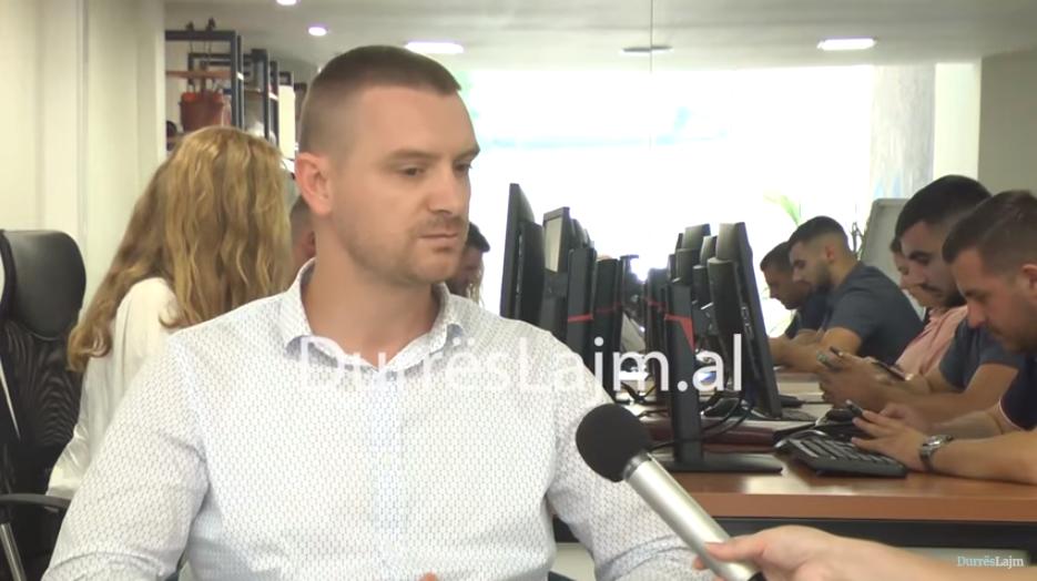 Doni të blini një apartament në Durrës? Tahiri: Këto janë zonat më të lira dhe të shtrenjta në tregun imobiliar (VIDEO)