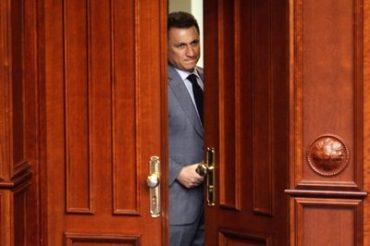 Tre vite nga arratisja, Gruevski bëhet biznesmen në Hungari