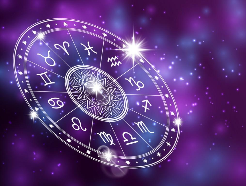 Horoskopi ditor, 20 korrik 2021