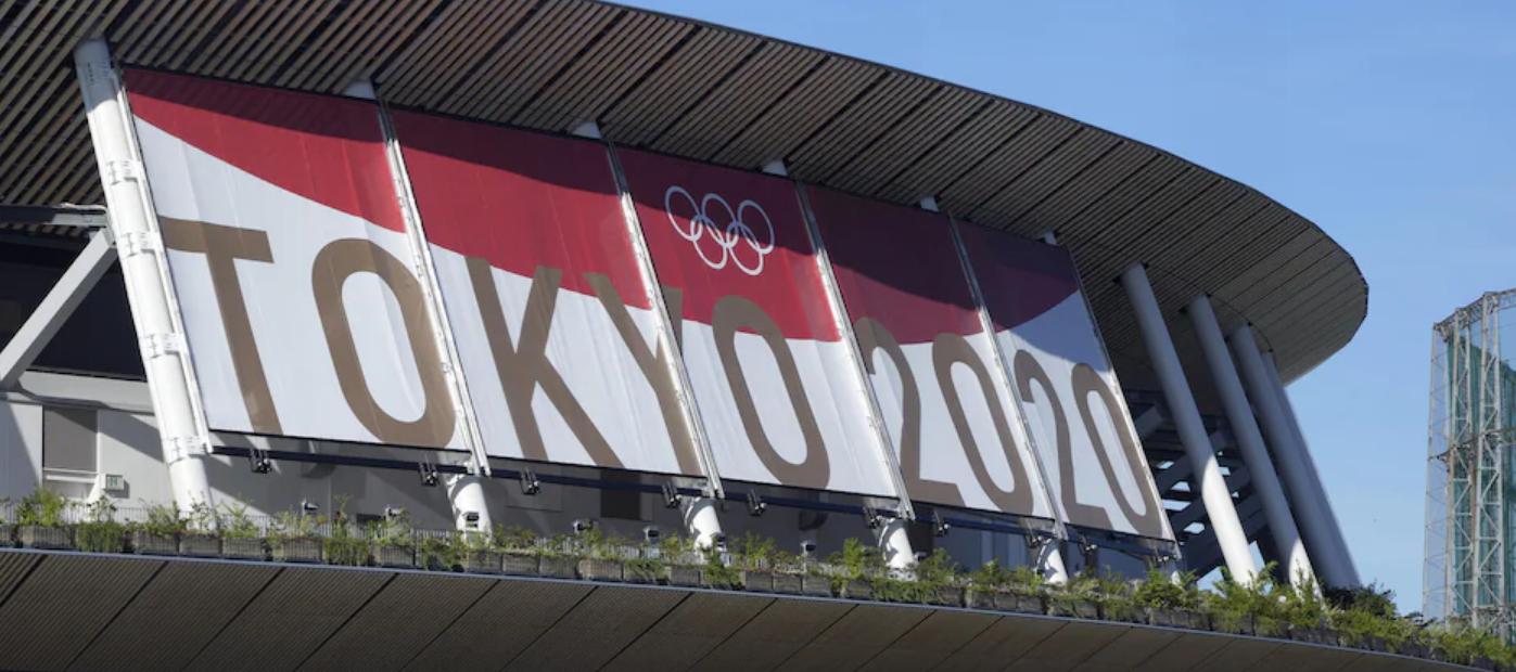 Infektimet s'kanë të ndalur, 91 pozitivë në total në Fshatin Olimpik