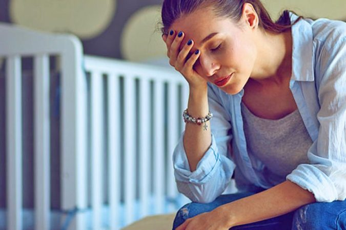 Arsyet e forta që fshihen pas lodhjes dhe depresionit gjatë verës