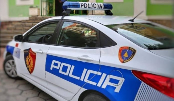Pronari nën akuzë për prodhim e trafik droge, i sekuestrohen pronat