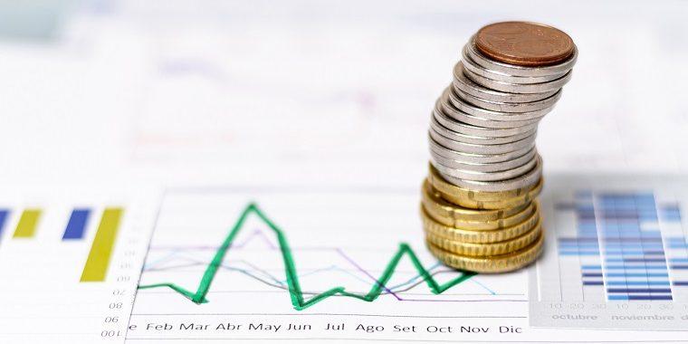 Fitch Solutions përmirëson parashikimin për rritjen ekonomike të Shqipërisë, e çon në 5.7%