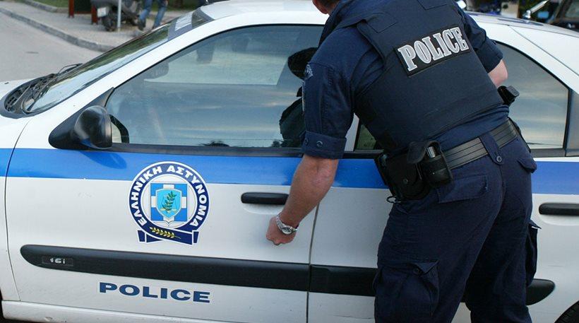 Krim në familje në Athinë/ Shqiptari vret gruan dhe shkon në polici