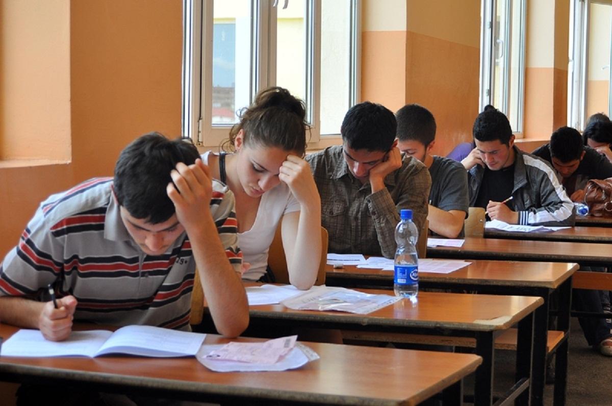 Ministria  e Arsimit nxjerr vendimin për maturantët, ja datat kur do të zhvillohen provimet e vjeshtës