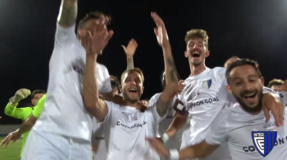 """Rivalët e Teutës ëndërrojnë përsëri festë në """"Niko Dovana"""": Stadium special për ne"""