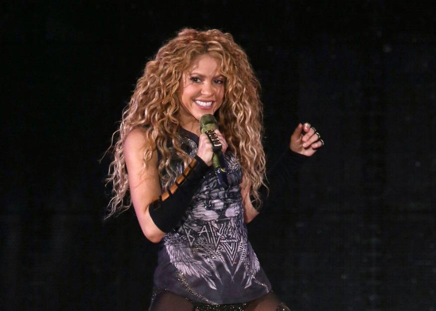 Shakira përfshihet në telashe, këngëtarja rrezikon burgun