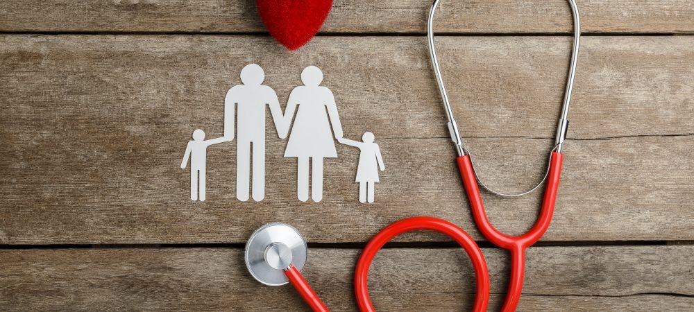 Sigurimi i shëndetit në udhëtim ngelet në rënie, megjithëse shqiptarët kanë dalë më shumë jashtë vendit