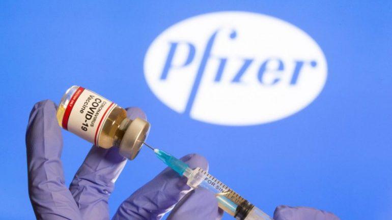 Miratimi i vaksinës Pfizer për fëmijët e moshës 5-11 vjeç, FDA: Përfitimet janë më të mëdha se rreziku