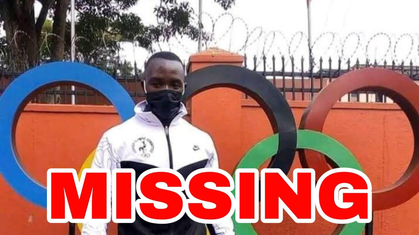 Sportisti nga Uganda arratiset nga grumbullimi: Dua punë në Japoni!