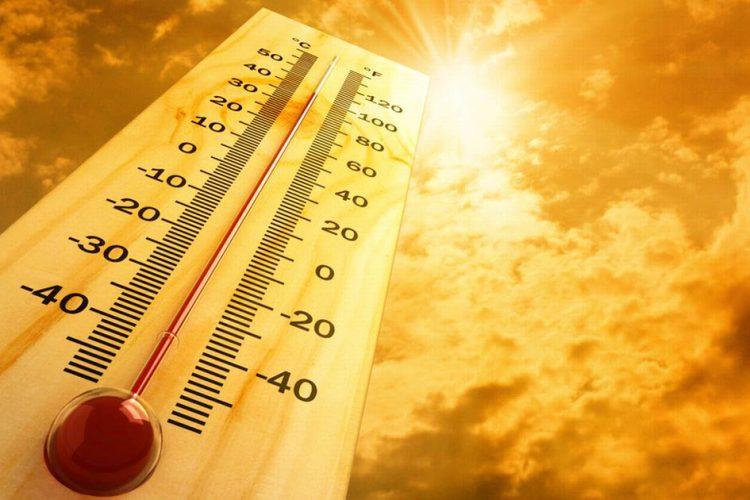 Temperatura mbi 40°C, si ta mësoni trupin me vapën ekstreme