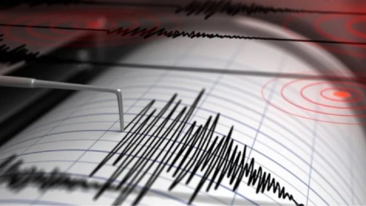 Tërmet 8.2 ballë godet Alaskën, alarm për cunami