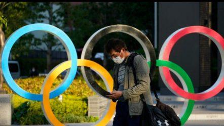 Lojërat Olimpike/ Konfirmohet rasti i parë me Covid në fshatin olimpik