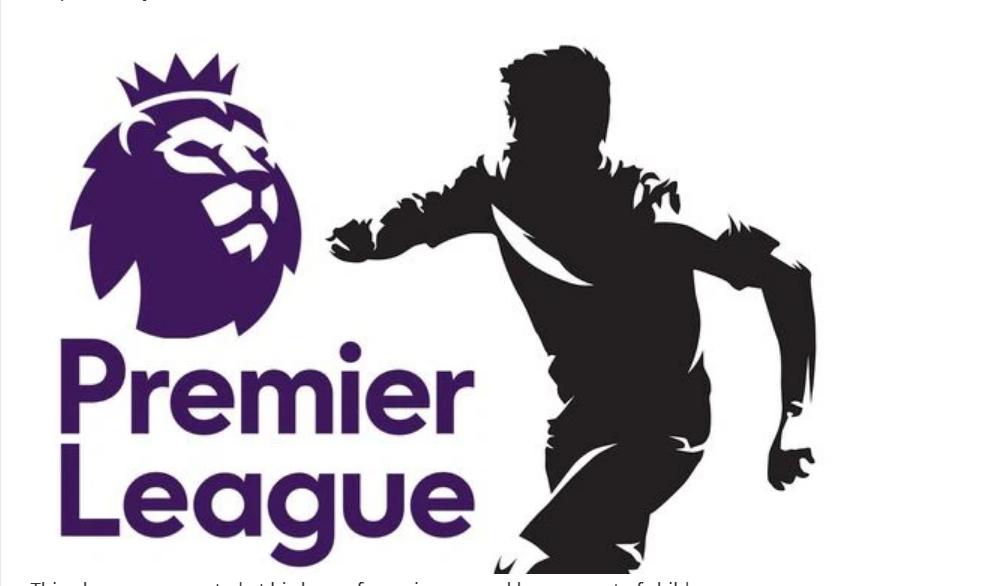 Tronditet Premier League, futbollisti i Evertonit arrestohet për pedofili