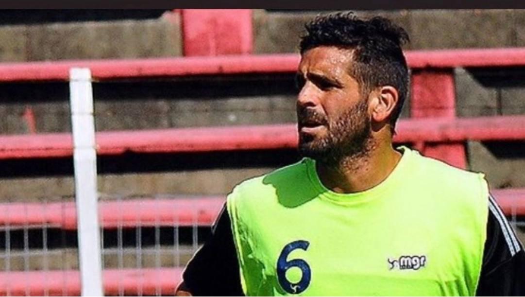Vetëvrasja e lojtarëve, situatë alarmante në futbollin uruguain