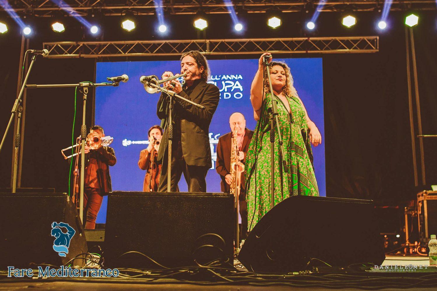 Koncerti që nuk duhet humbur mbrëmjen e sotme në Durrës