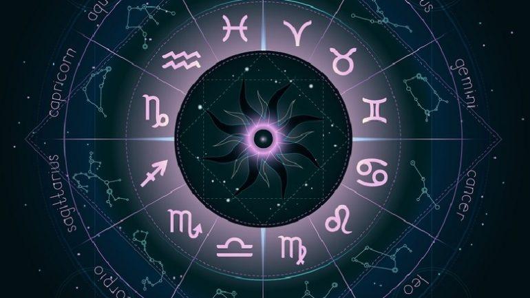 Janë më pak egoistët, mund tu besosh plotësisht këtyre 4 shenjave të zodiakut