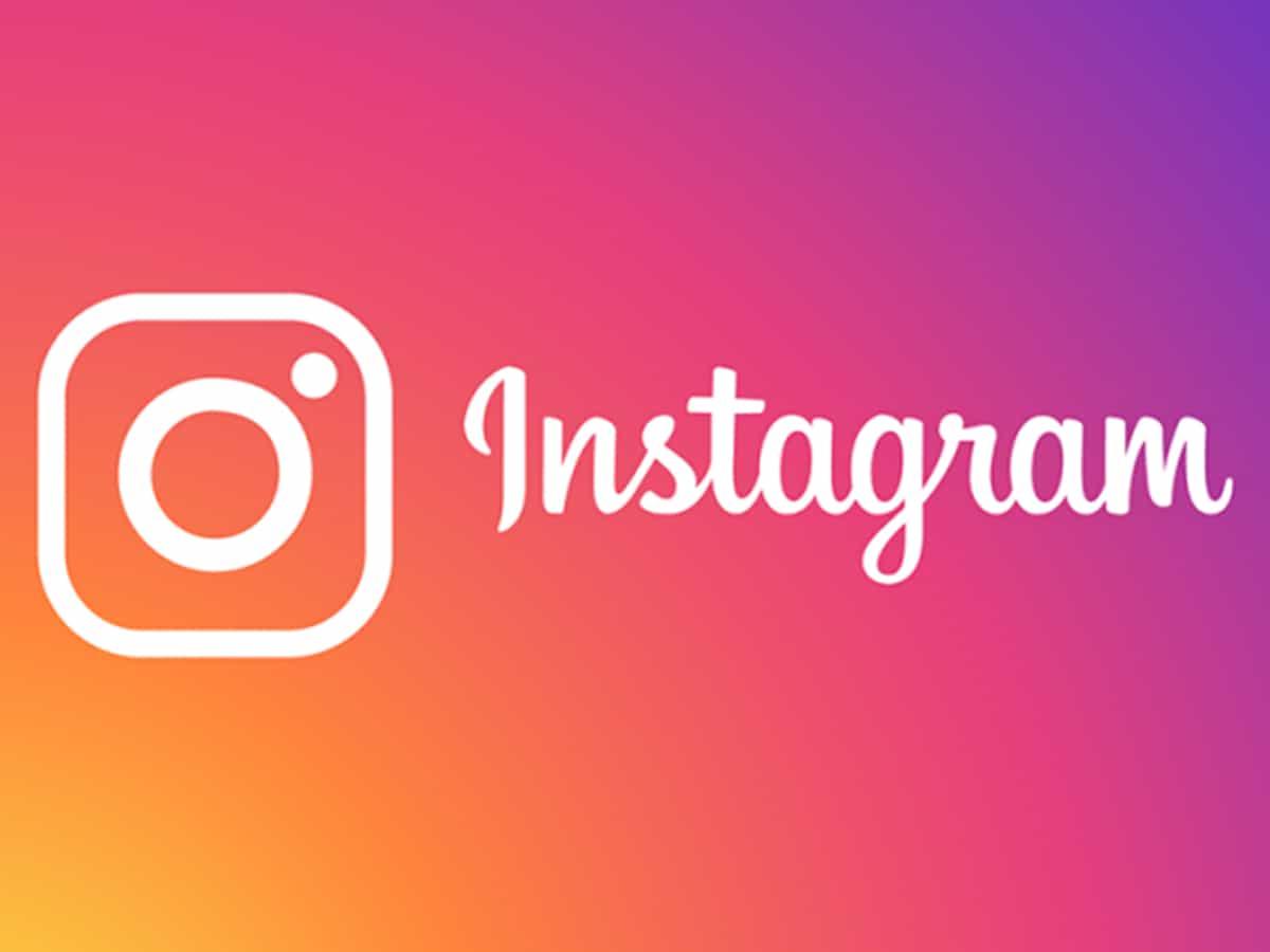 Instagram shton një opsion të ri për parandalimin e gjuhës së urrejtjes