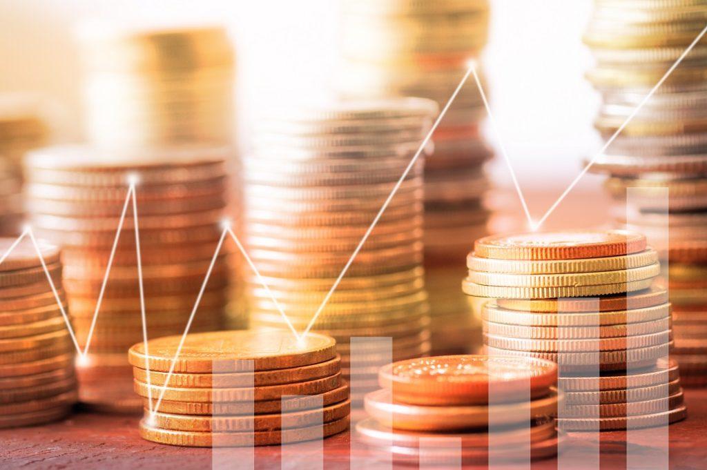Fitimi i sistemit bankar arrin nivelin e parakrizës në janar-qershor 2021