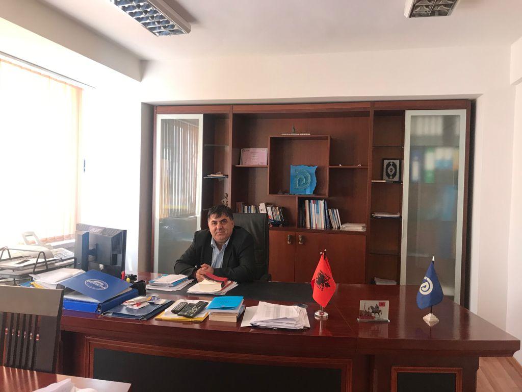 Nënkryetari i PD Durrës, Gaz Luku: Koha do ta tregojë nëse vendimmarrja e Bashës ishte e gabuar apo e drejtë!