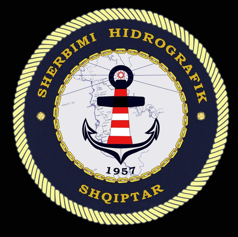Shërbimi ynë Hidrografik (SHHSH) dhe rëndësia e tij për transportin detar…