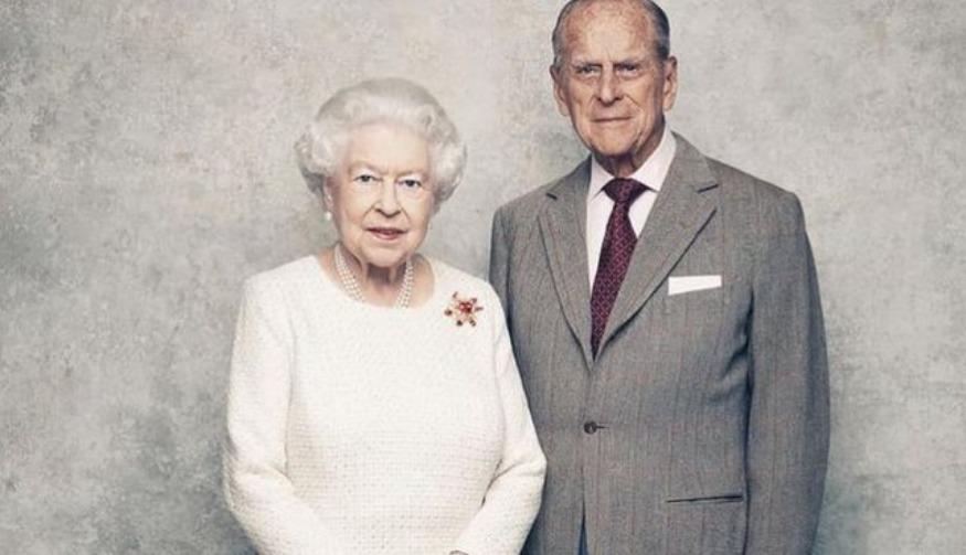 Testamenti i Princit Filip do mbahet sekret për 90 vite, për të mbrojtur Mbretëreshën