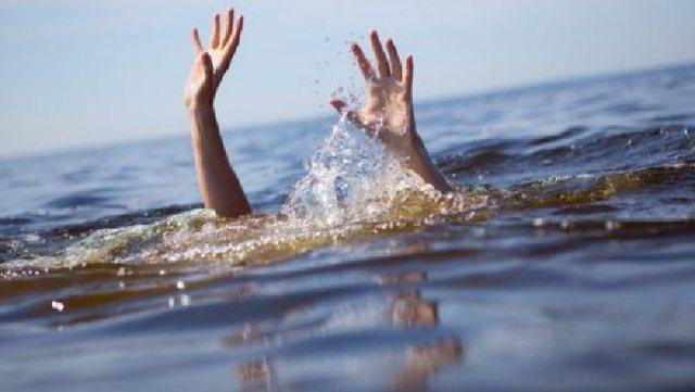 U fut në det për t`u larë, humb jetën pushuesi në Durrës