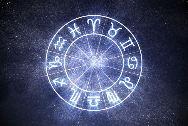 Shenjat e horoskopit që kanë më shumë gjasa se të tjerat për t'u bërë të famshme