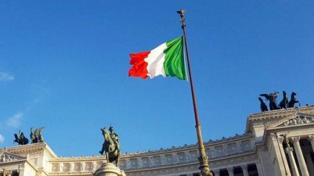 Zgjedhjet lokale në Itali, shqiptarët që kandidojnë për këshilltarë bashkiakë