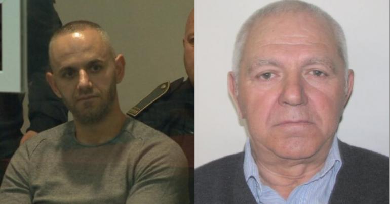SPAK kërkoi lirimin, Gjykata e Posaçme lë sërish në qeli babain e Arbër Çekajt