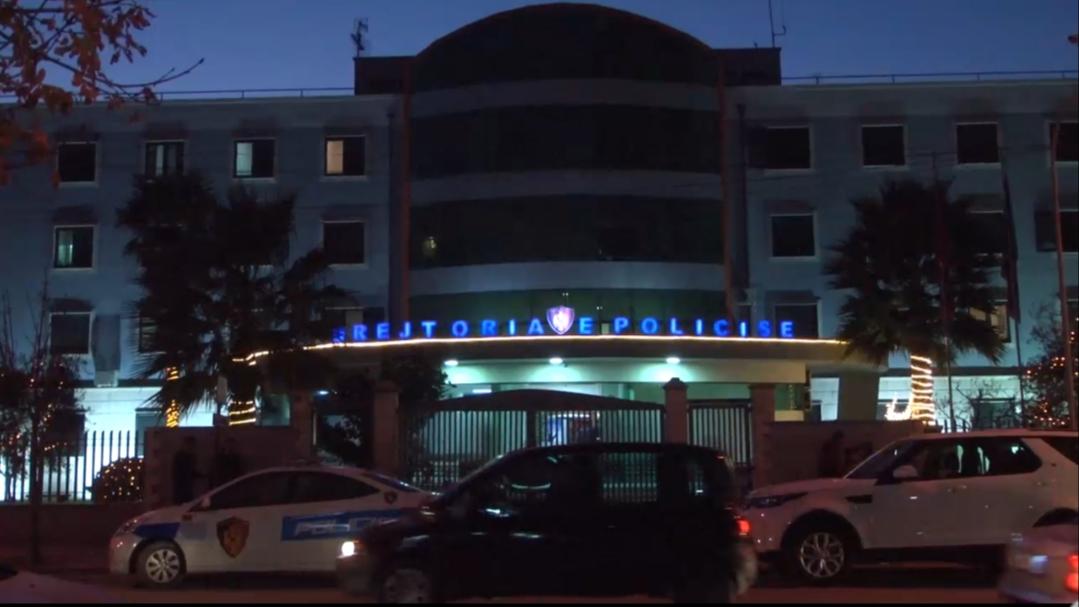 Akuza për shpërdorim detyre, SHÇBA pezullon efektivin në Durrës
