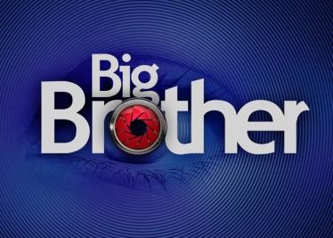 """Ja kush është këngëtarja që pritet t`i bashkohet shtëpisë së """"Big Brother VIP"""""""
