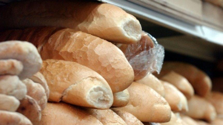 Shtrenjtimi i bukës, Autoriteti i Konkurrencës: Kompanitë të mos ndajnë tregjet