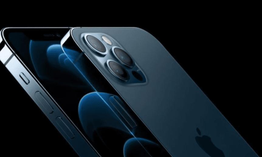Apple zbulon datën kur do të prezantohet Iphone 13