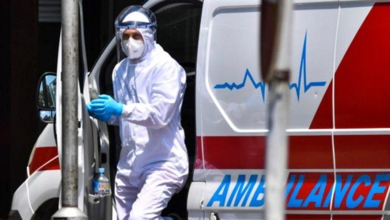 Kosovë, 410 raste të reja me COVID-19, shënohen 12 viktima në 24 orë