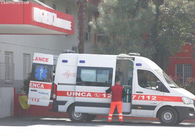 869 raste të reja me Covid dhe 4 viktima, një nga Durrësi
