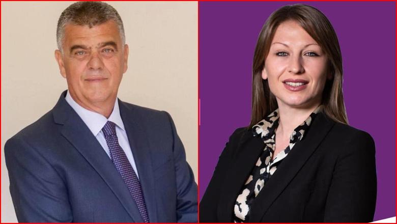 Kjo është deputetja e PS-së në Durrës që do të marrë vendin e Lefter Kokës në Kuvend