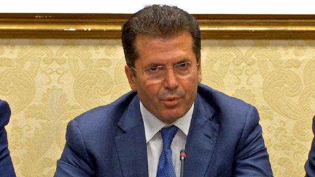 Rihapen hetimet për ish-ministrin Mediu, Apeli i GJKKO pranon kërkesën e SPAK për Gërdecin