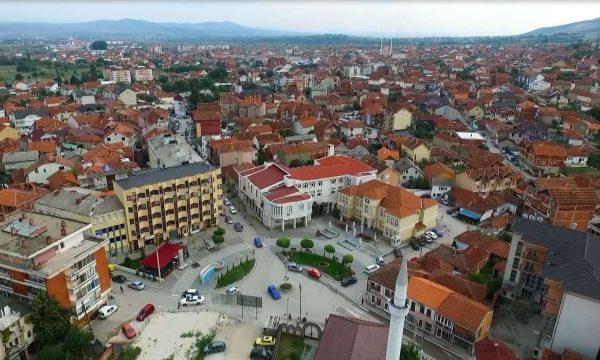 Reciprociteti i targave/ Komunat në veri të Kosovës refuzojnë zbatimin e saj