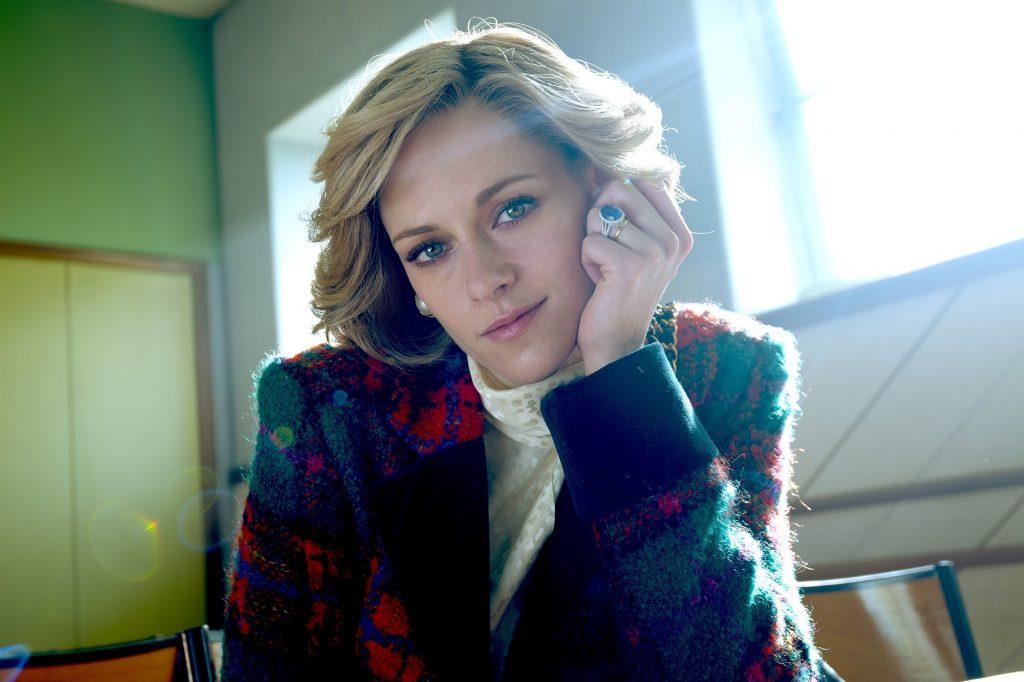 Kristen Stewart flet për rolin si Princeshë Diana: Më shkatërroi