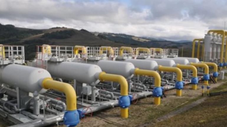Rritet çmimi i energjisë në Europë