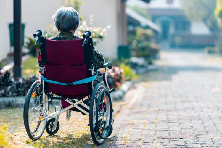 Dita Botërore e Alzheimer: Cilat janë kujtimet e para që humbasin me sëmundjen