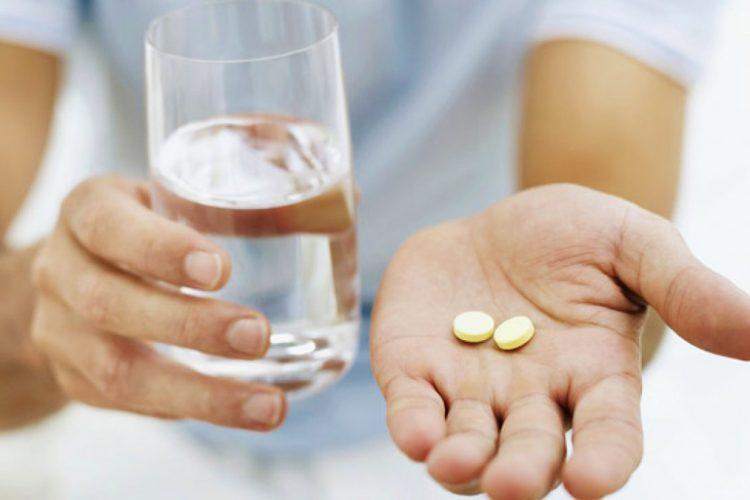 Ndryshimi mes Aspirinës dhe Ibuprofenit dhe rastet kur duhet t'i pini